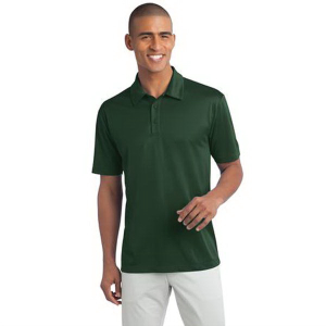 Port Authority® Silk Touch Performance Polo