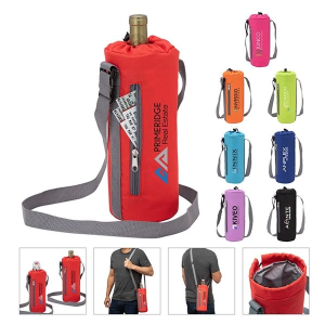Hydro Sling Bottle Carrier / Cooler